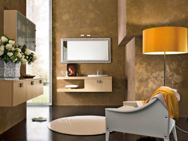 Best Classy and Awesome Bathroom