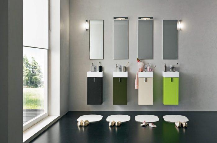 Best Unique Faucets for Four