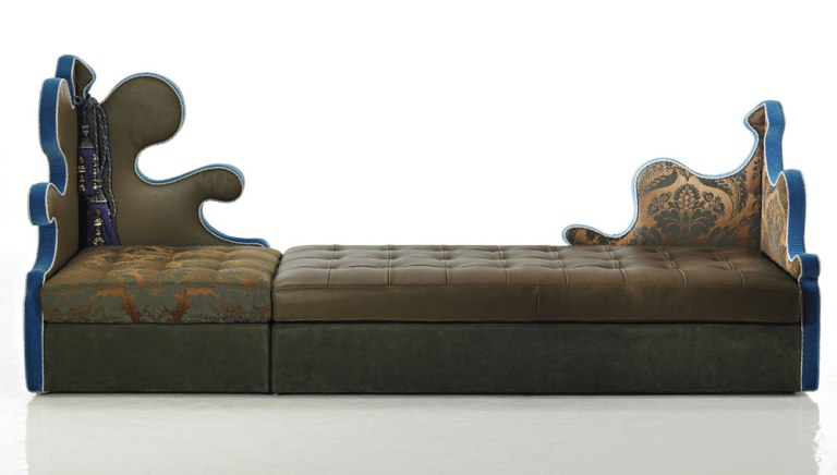 Awesome Couch Furniture Design 2011