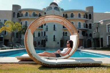 Awesome Lounge Chair Design Ideas