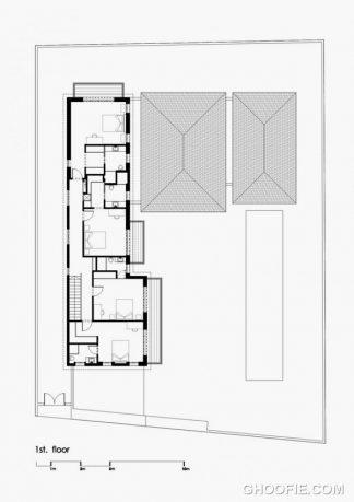 Contemporary Family House Plan Design Ideas 3