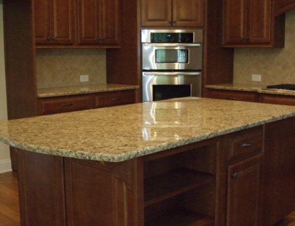Extravagant Wooden Cabinets Small Kitchen Island Ideas Granite Countertops