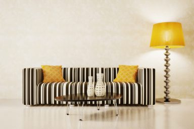Trendy Sofa Ideas For Interior Design